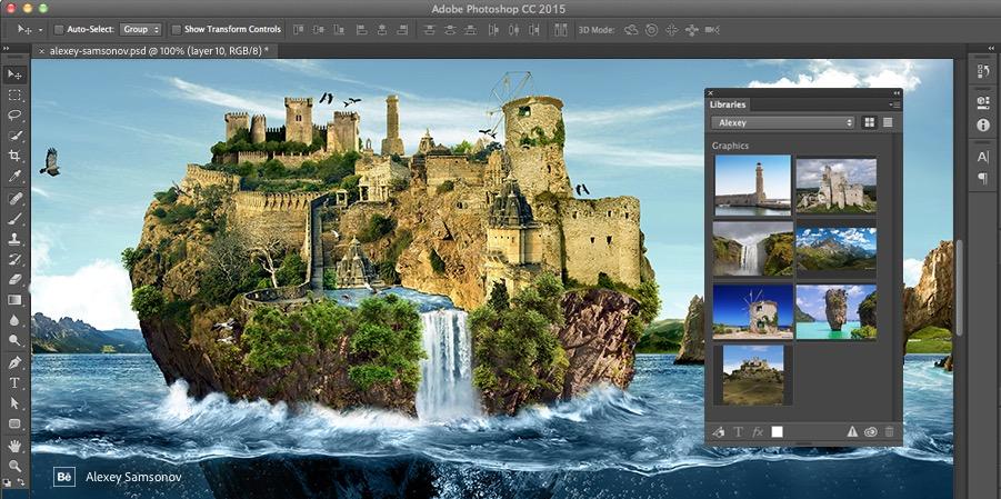 Adobe Stock foto